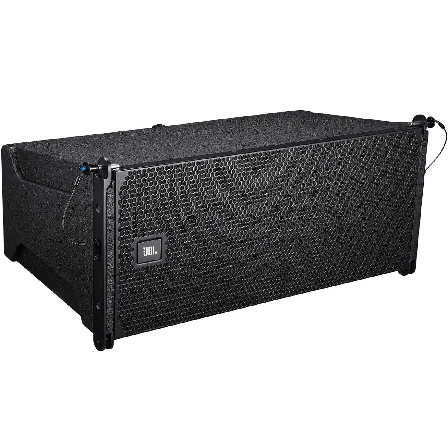 Loa Line Array Jbl Brx308 La (Brx300 Series)