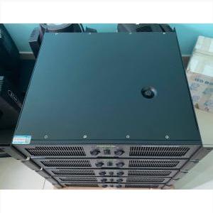 Amplifier Công Suất Promax P9000